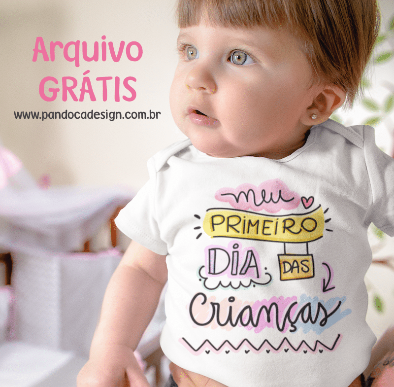 cópia de mockup-of-a-beautiful-baby-girl-wearing-a-onesie-in-mommy-s-arms-a16971 (1)