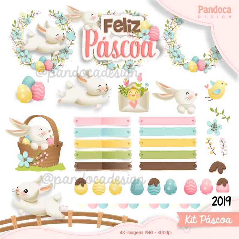 postPascoa